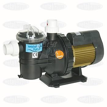 POMPA STORM 1.50 HP MONOFAZE 17,2 m³/h WATERFUN