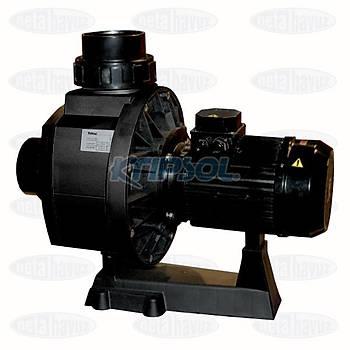 POMPA KRETA PLUS (230/400 VOLT) 5.50 HP TRIFAZE 84 m³/h KRIPSOL