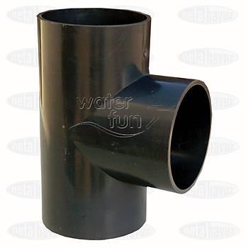 PVC WATERFUN TE 315mm