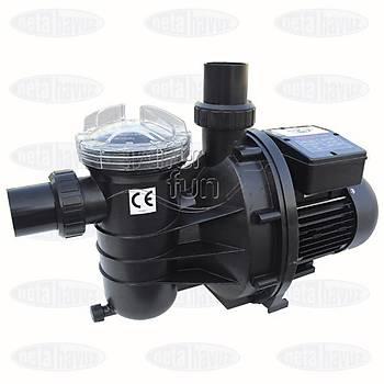 POMPA THUNDER 0.33 HP MONOFAZE 3,2 m³/h WATERFUN