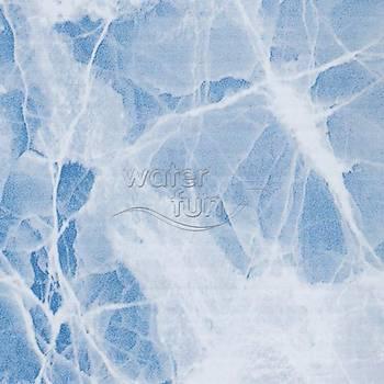 LINER PVC HP OPERA 102 MAT WATERFUN