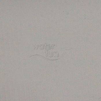 LINER PVC HP MAT GRÝ 9123 WATERFUN