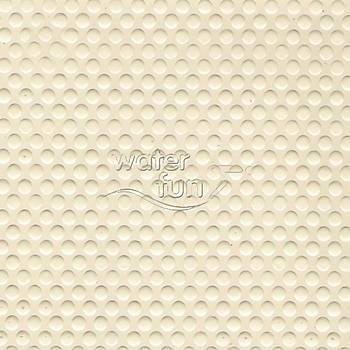 LINER PVC HP SARI ANTÝSLÝP 3144 WATERFUN