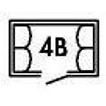 BUHAR ODASI  4B MODEL 1900X1300X2250 FINTECH