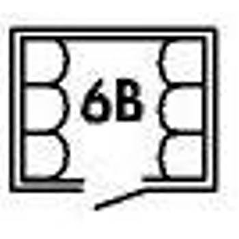 BUHAR ODASI  6B MODEL 1900X1900X2250 FINTECH