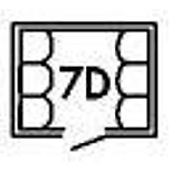 BUHAR ODASI  7D MODEL 2120X1940X2100 FINTECH