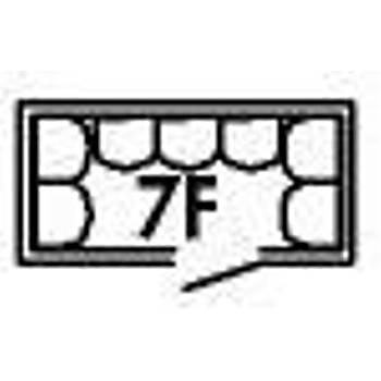 BUHAR ODASI  7F MODEL 3140X1340X2250 FINTECH