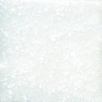 HYDRA CAM MOZAÝK A55 BEYAZ 50 x 50mm