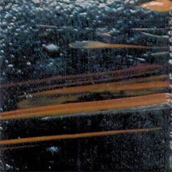 MOZZA CAM MOZAÝK GOLD SERÝ GN30 (GN301 - GN311) 20*20mm