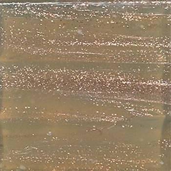 MOZZA CAM MOZAÝK GOLD SERÝ GH10 (GT301) 20*20mm