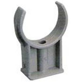 PVC WATERFUN KELEPÇE 200mm
