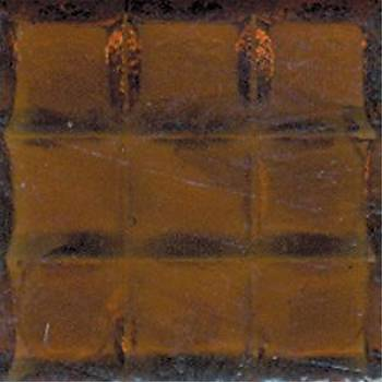 MOZZA CAM MOZAÝK PERLA SERÝ HH12 (PF101) 20*20mm