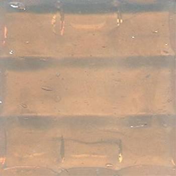 MOZZA CAM MOZAÝK PERLA SERÝ PS10 (PH121) 20*20mm