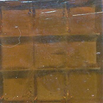 MOZZA CAM MOZAÝK PERLA SERÝ PH11 (PH131) 20*20mm