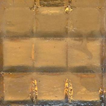 MOZZA CAM MOZAÝK PERLA SERÝ HH10 (PK301) 20*20mm