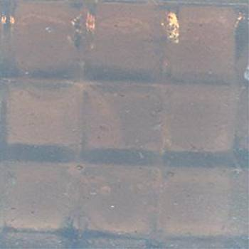 MOZZA CAM MOZAÝK PERLA SERÝ HP09 (PL141) 20*20mm