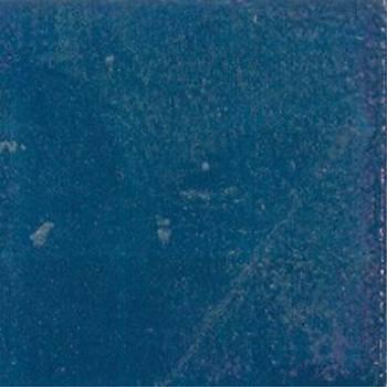 MOZZA CAM MOZAÝK PERLA SERÝ HU22 (PM101) 20*20mm