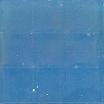 MOZZA CAM MOZAÝK PERLA SERÝ HU20 (PS101) 20*20mm