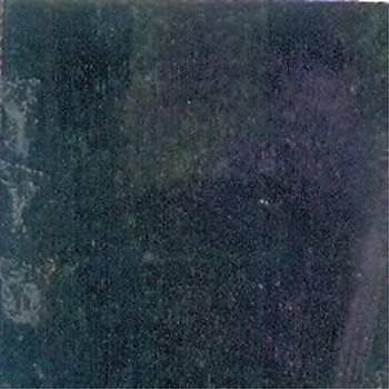 MOZZA CAM MOZAÝK PERLA SERÝ PN10 (PT121) 20*20mm