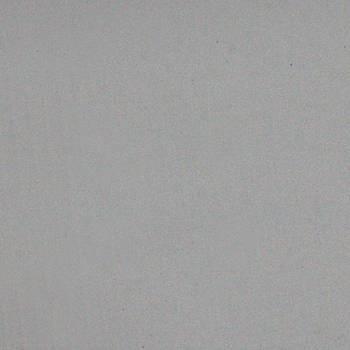 LINER PVC HP GRÝ MAT 9123 WATERFUN