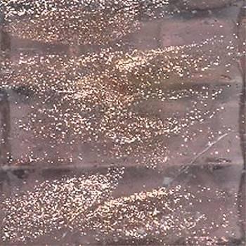MOZZA CAM MOZAÝK GOLD SERÝ E503-GP11 (GF101-GF111) 20*20mm