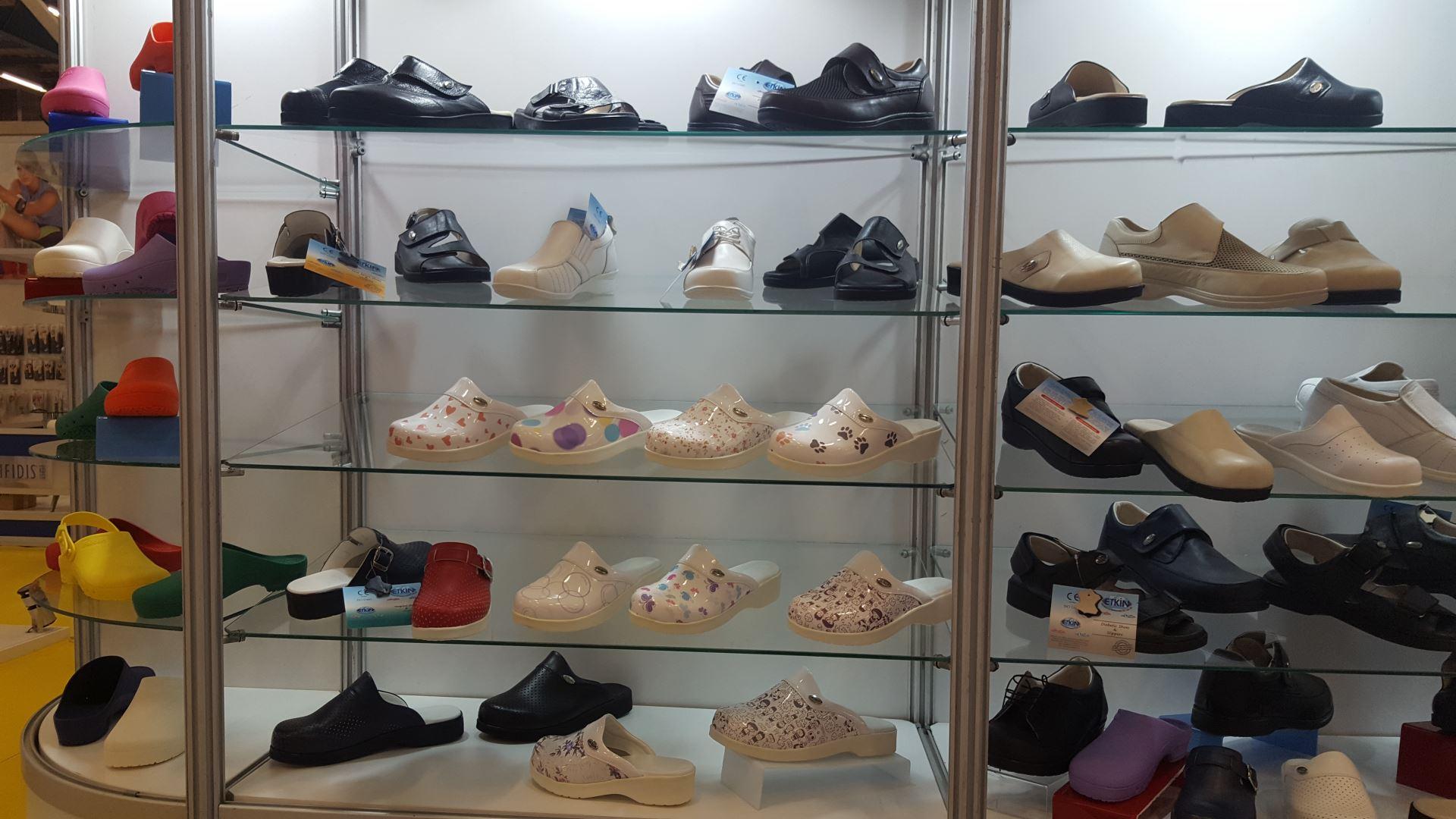 Ortopedik-terlik-medikal-ayakkabi-fuar