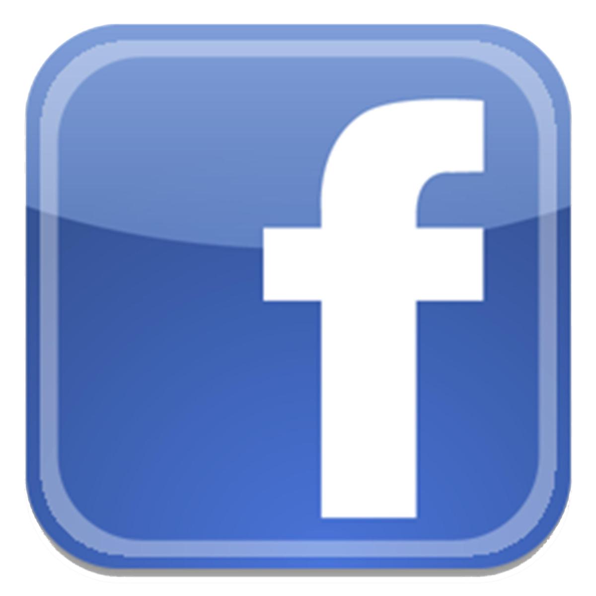 facebook-ortopedik-terlik