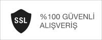 guvenli-alisveris