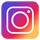 instagram-ortopedik-terlik