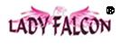 ladyfalcon