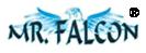 mr.falcon