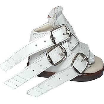 Ayarlanabilir Ponseti Ortezi ve Dennis Brown DB02 Ayakkabı (Takım Fiyatı)