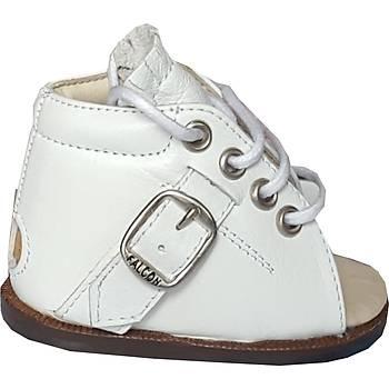 Ayarlanabilir Ponseti Ortezi ve Dennis Brown DB01 Ayakkabı (Takım Fiyatı)