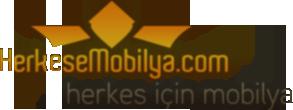 Ofis Mobilyaları | Cafe Mobilyaları - HerkeseMobilya.Com