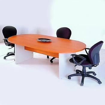T-102 Toplantı Masası