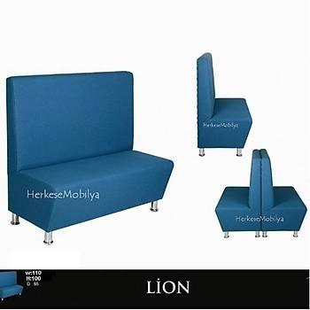 Lion Sedir