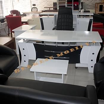 R-3200 Makam Masa Takımı (KOLTUKLAR DAHİL)