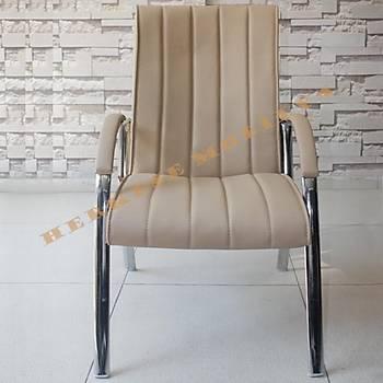 Dn İnternet Cafe Koltuğu İnternet Cafe Sandalyesi