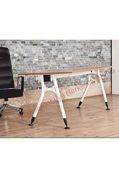 C4810 Office Furniture