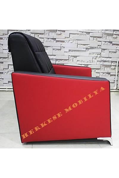 Z-420 Playstation Cafe Koltuklarý