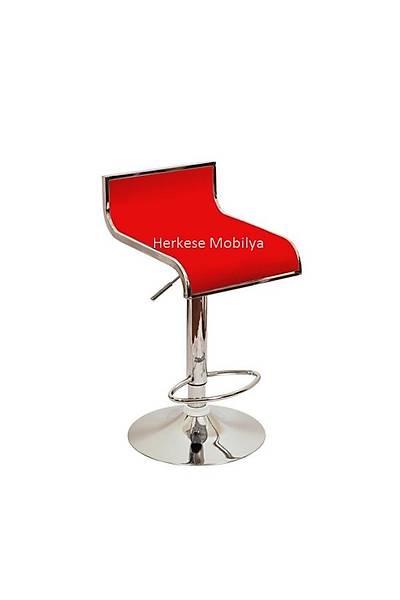 Bz-006 bar koltuk