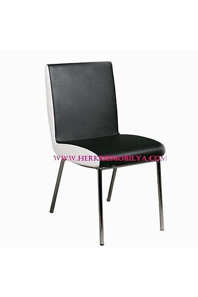 Muzo Misafir Sandalyesi