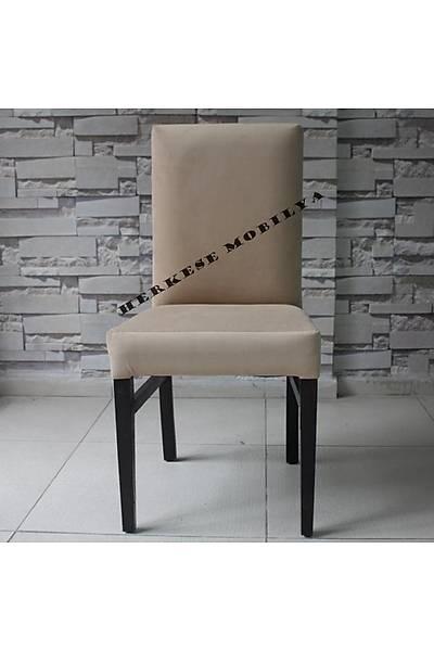 C-27 Cafe Sandalyeleri
