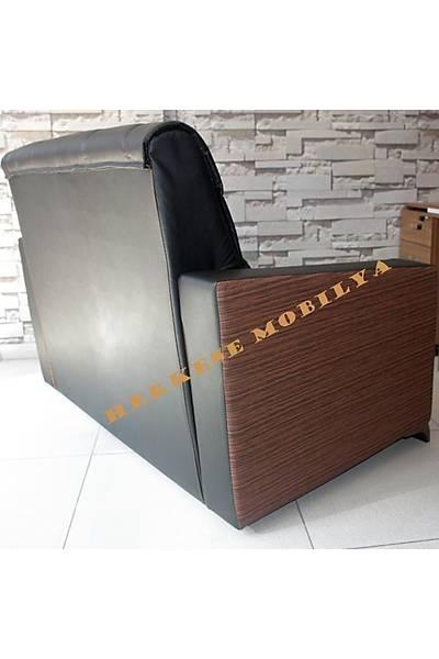 Z-430 Playstation Cafe Koltuklarý