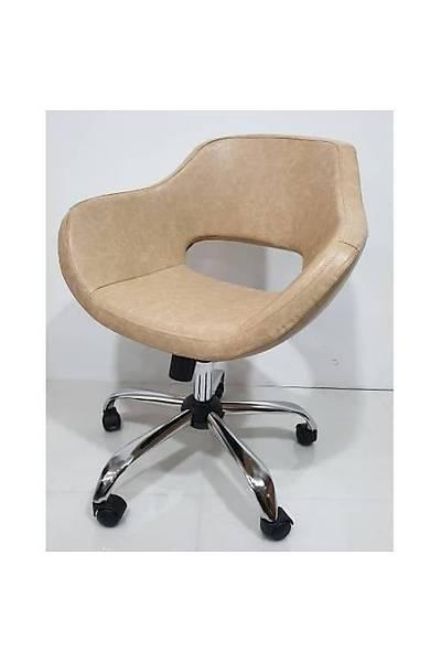 506 Bilgisayar Sandalyesi