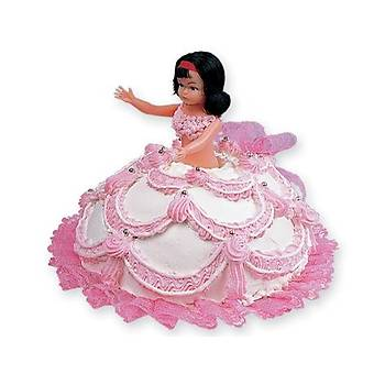 Barbie Pasta Oyuncaðý
