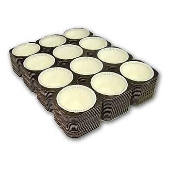 Muffin Tepsi Kapsül 100 ad