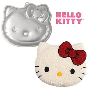 Hello Kitty Pasta Kalýbý