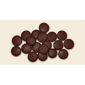 Bitter Pul Çikolata Altýnmarka %42,3 5 kg