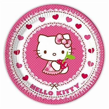 Hello Kitty Karton Tabak